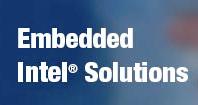 Embeddedintel